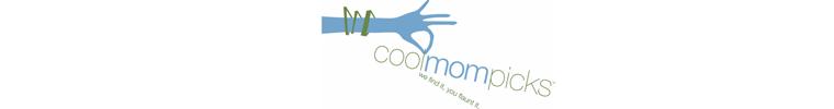 coolmompicks logo