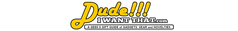dudeiwantthat logo