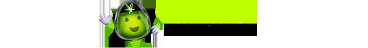 greenhead logo