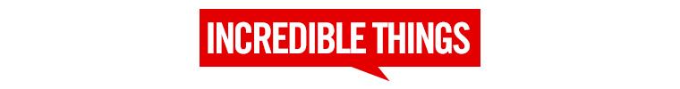 incrediblethings logo