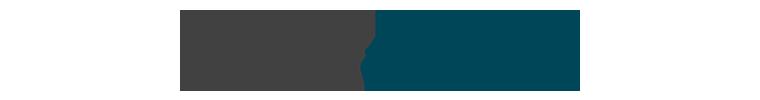 shinyshiny logo